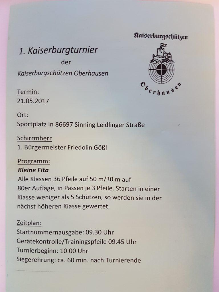 kaiserburgoberhausen-1