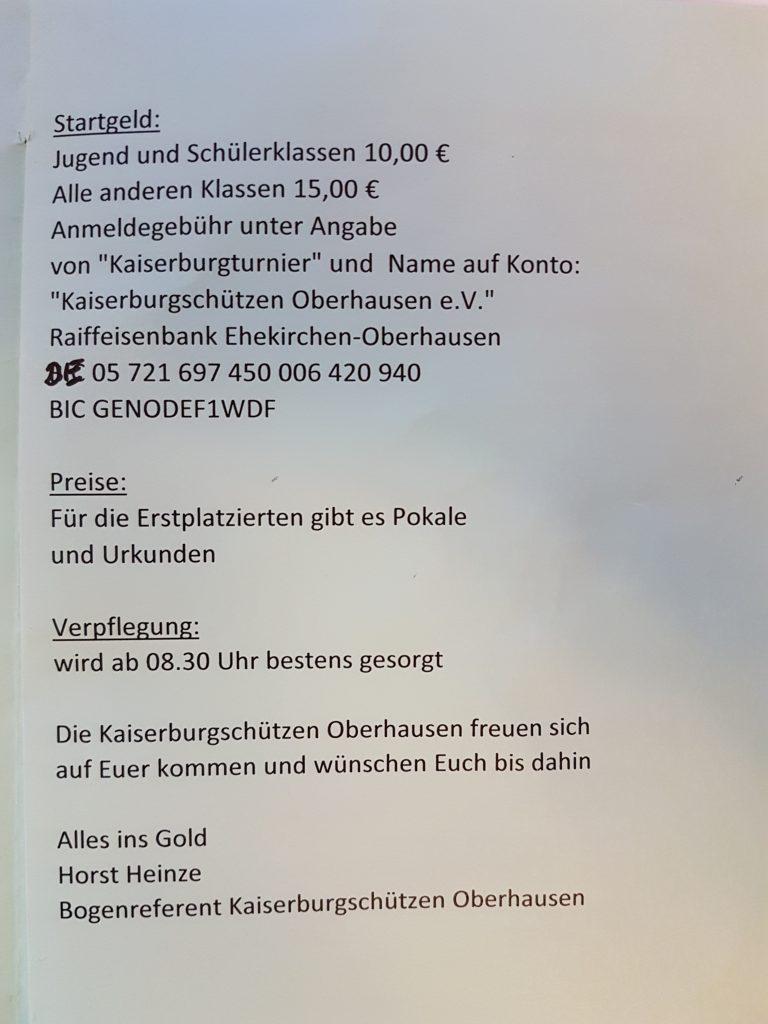 kaiserburgoberhausen-2