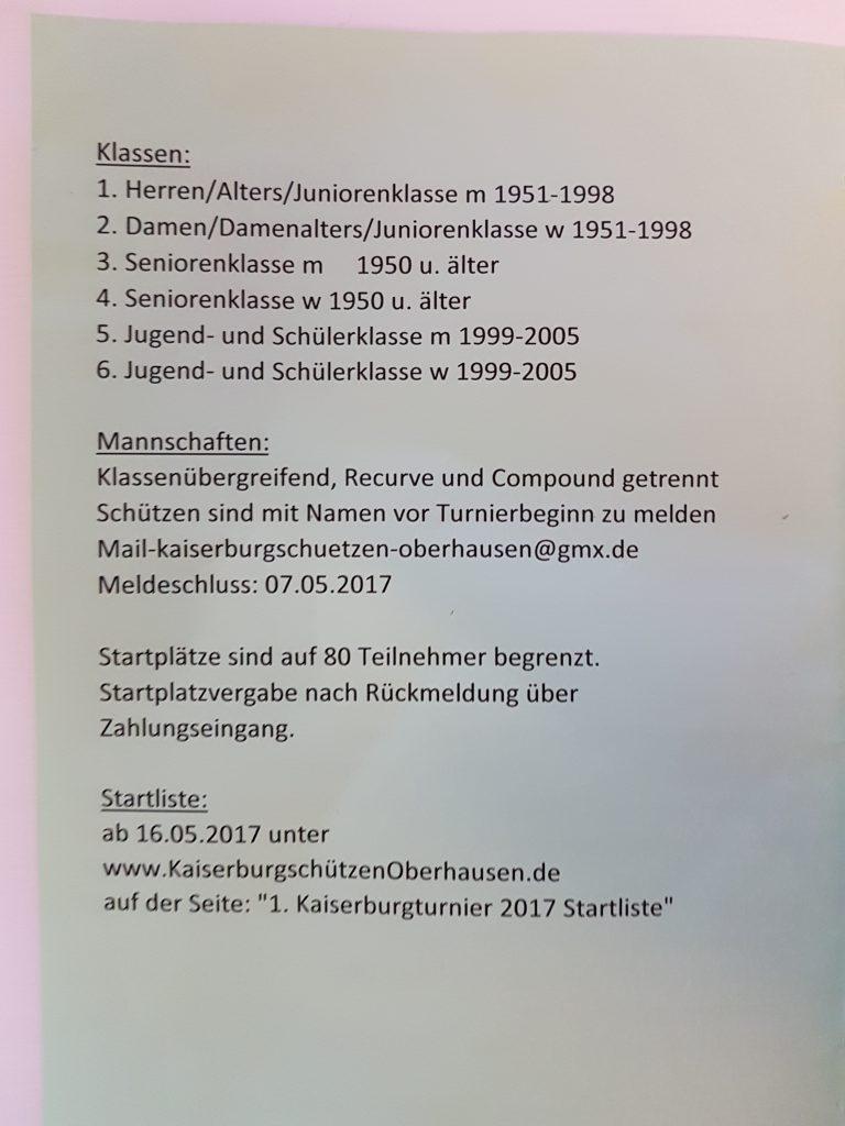 kaiserburgoberhausen-3